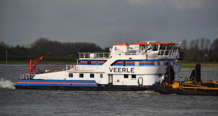 veerle(herkulesVI)-16-1-15